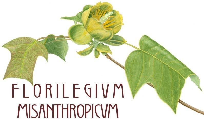 florilegium-misanthropicum.jpg