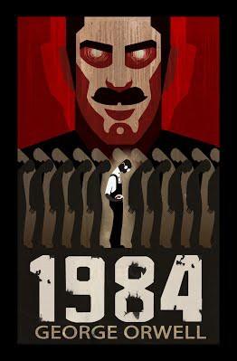 orwell---1984--titul-.jpg